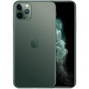 Smartphone Apple iPhone 11 Pro 64GB Midnight Green (Desbloqueado)