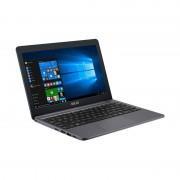 Asus E203NA-FD084T 11 Celeron N3350 1.1 GHz SSD 64 GB RAM 4 GB