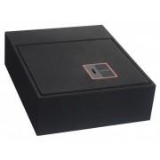 Caja Fuerte Basa 20000-S7K