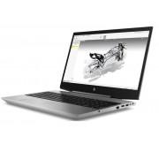"""HP ZBook 15v G5 i7-8750H/15.6""""FHD/16GB/256GB/NVIDIA Quadro P600 4GB/Win 10 Pro/1Y (2ZC56EA)"""