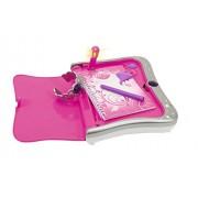 Simba Steffi Love Girl - Secret Diary, Pink