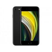 Apple iPhone SE (4.7'' - 3 GB - 128 GB - Preto)