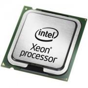 Procesor Intel Xeon W3570 3.20 GHz - second hand
