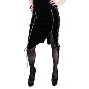 Spódnica ołówkowa PIXIE DRESS marki Hell Bunny