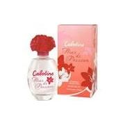 Perfume Grés Cabotine Fleur de Passion Feminino Eau de Toilette 100ml