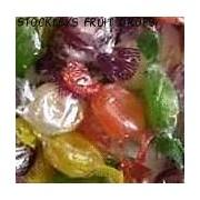 Stockleys Fruit Drops