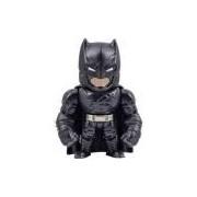 Boneco Batman V Superman 4'' Armored Batman - DTC