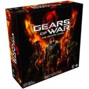 Board game Gears of War