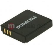 Acumulator duracell 3.7v 1050mAh DR9709