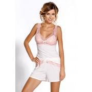 Sofia - elegáns női pizsama