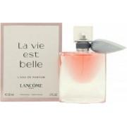 Lancôme Lancome La Vie Est Belle Eau de Parfum 30ml Sprej