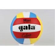 Volejbalový míč Gala TRAINING MINI 4041 S