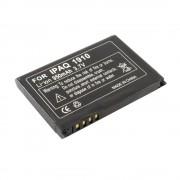 HP 311314-002 akkumulátor 950mAh utángyártott