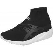 ASICS SportStyle Asics GEL-Kayano Trainer Evo Knit MT Schuhe schwarz Gr. 38,0