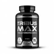Xcore TRIBUS MAX SS 60 tabs