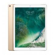 Apple 12.9-inch iPad Pro Wi-Fi + Cellular 64GB - Gold