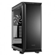 Carcasa Be Quiet! Dark Base Pro 900 Black
