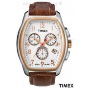 Timex T2M985