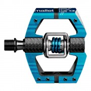 crankbrothers Pedales Crankbrothers Mallet Enduro Light Blue