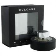 Bvlgari Black eau de toilette unisex 40 ml