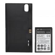 LG BL-44JR Усилена Батерия 3500mAh за Prada 3.0 P940