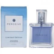 Avon Perceive Limited Edition eau de parfum para mujer 30 ml