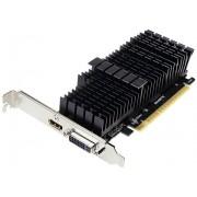 Placa Video GIGABYTE GeForce® GT 710, 2GB, GDDR5, 64 bit
