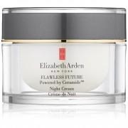 Elizabeth arden flawless future powered by ceramide crema da notte 50 ml