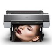 Epson Impresora Fotográfica EPSON SureColor SC-P9000 STD