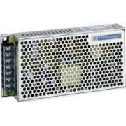 Abl1 Eco Tápegység, 1F, 240Vac/24Vdc, 100W, 4,2A, Panelre Szerelhető ABL1REM24042-Schneider Electric