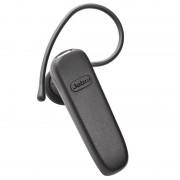 Auricular Bluetooth Jabra BT2045