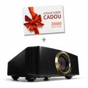 FIFA WORLD CUP 2018 Videoprojector Home Cinema JVC DLA-RS440, E-Shift5 4K HDR1800lumeni +Voucher cadou