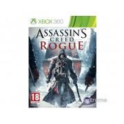 Joc software Assassins Creed Rogue Xbox 360