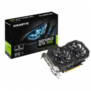 Grafička kartica PCI-E Gigabyte GeForce GTX 950 Windforce 2X, 2GB, DVI, HDMI, DP