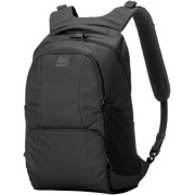 Pacsafe Metrosafe LS450 Backpack 25l black