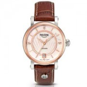 Дамски часовник Bruno Sоhnle, Stellina, 17-62114-941
