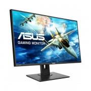 Asus monitor VG278QF 90LM03P3-B02370