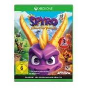 Joc Spyro Reignited Trilogy pentru Xbox One