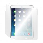 Folie de protectie Smart Protection Apple iPad Air 2 9.7