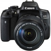 Canon-EOS-750D-18-135-IS-STM