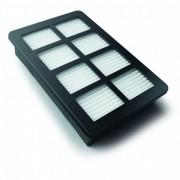 HEPA filtr Sencor SVX006HF pro SVC825 Mandarine, Limet