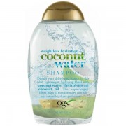 OGX Coconut Water Shampoo 88 ml