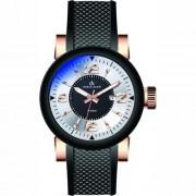 DANIEL KLEIN DK10134-3 Мъжки Часовник