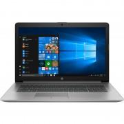 Laptop HP 470 G7 17.3 inch FHD Intel Core i5-10210U 8GB DDR4 512GB SSD AMD Radeon 530 2GB Windows 10 Pro Silver