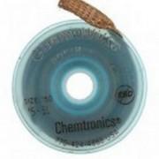 Chemtronics CHEM-WIK S5 desoldeerlint 1,5m