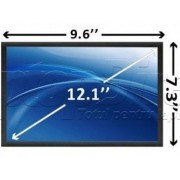 Display Laptop Samsung LTN121AT09-F01