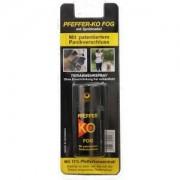 BALLISTOL Tierabwehrspray Pfeffer-KO Fog, 40 ml