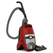 Miele Blizzard CX1 Cat & Dog Powerline Cylinder Vacuum Cleaner