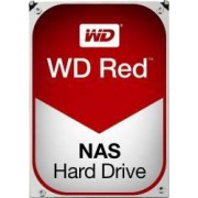HDD NAS WD Red 10TB SATA3 5400RPM 256MB 3.5 inch