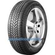 Semperit Speed-Grip 3 ( 225/50 R17 98H XL con protección de llanta lateral )